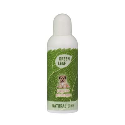 Łagodny szampon do pielęgnacji szczeniąt 250 ml