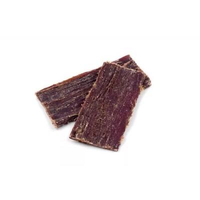 Mięso wołowe MACED 150g