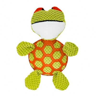 Pluszowy żółw