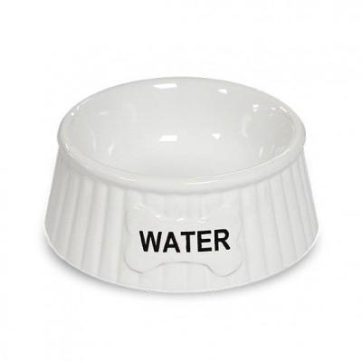 Miska ceramiczna WATER 15,5 cm