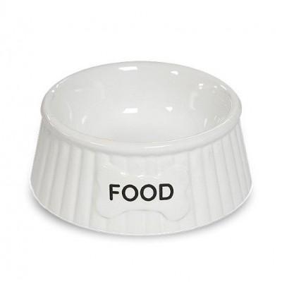 Miska ceramiczna FOOD 15,5 cm