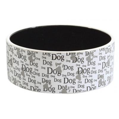 Miska ceramiczna DOG