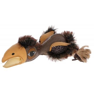 Ptak Pterek, 30cm