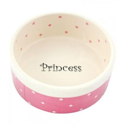 Miska ceramiczna PRINCESS