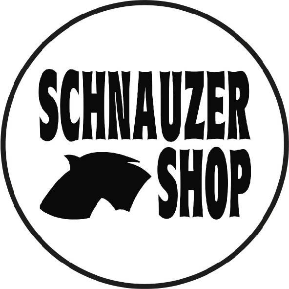SchnauzerShop