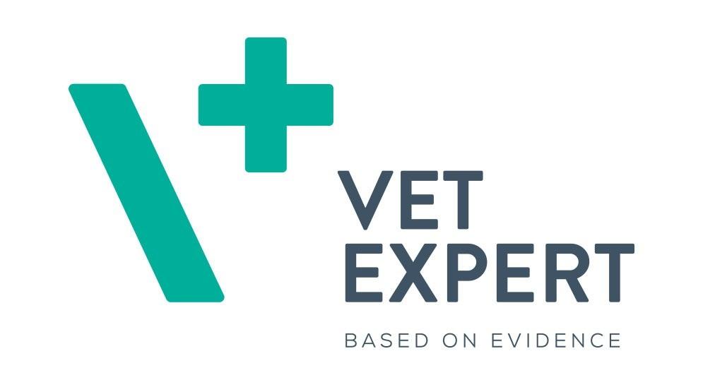 VetExpert