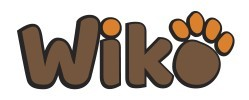 Wiko Pet